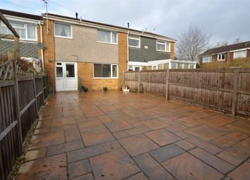 Thumbnail Terraced house for sale in Glenfall, Yate, Bristol