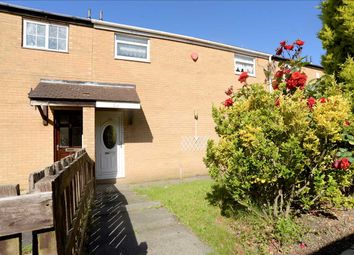 Property For Sale In St Lawrence Road Newcastle Upon Tyne Ne6