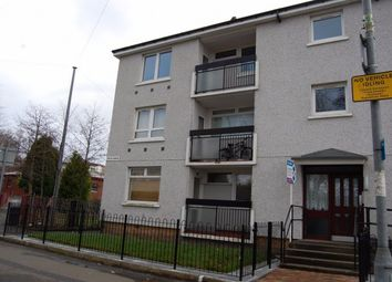 Thumbnail 2 bedroom flat to rent in Tarfside Gardens, Flat 2/1, Cardonald G52,