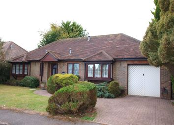Thumbnail 3 bed bungalow to rent in Springfield Road, Stokenchurch