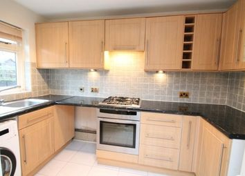 Thumbnail 3 bed property to rent in Gables Close, London