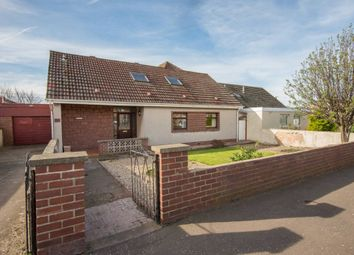 Thumbnail 6 bed detached house for sale in 81 Countess Road, Dunbar
