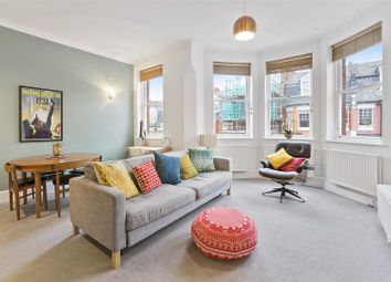 Thumbnail 2 bed flat for sale in Milton Road, Highgate