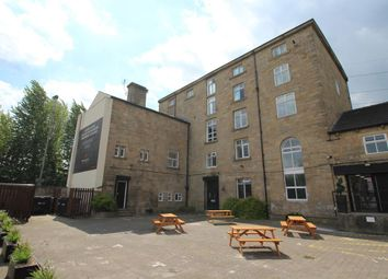 1 bed flat for sale in Rivermill Court, 1 Sandford Place, Kirkstall LS5
