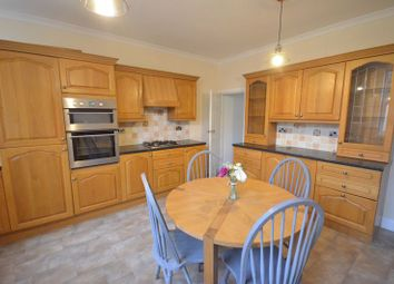 2 bed terraced house to rent in Limefield Street, Accrington BB5