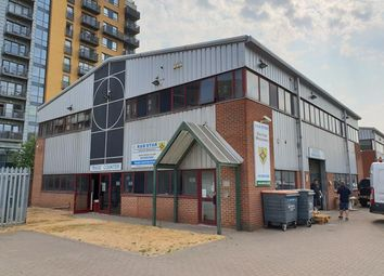 Thumbnail Office to let in 24 Greenwich Centre Business Park, Norman Road, Greenwich