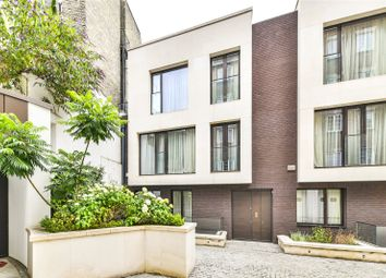 Thumbnail 3 bed property to rent in Mayfair Row, Mayfair, London