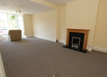 Thumbnail 2 bed flat to rent in Villette Road, Grangetown, Sunderland
