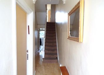 Thumbnail 3 bed terraced house for sale in Suffield Road, Seven Sisters, Haringey, London