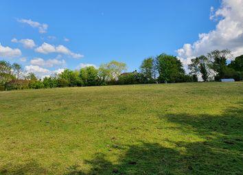 Land for sale in Waterworks Road, Petersfield GU32