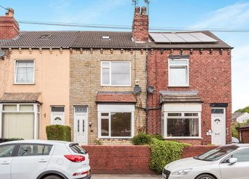 Thumbnail 3 bed property to rent in Beech Grove Avenue, Garforth, Leeds
