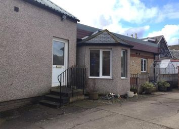 Thumbnail 3 bed flat for sale in The Smiddy, Academy Road, Crieff, Perth And Kinross