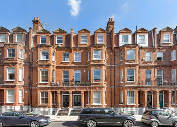 Thumbnail 3 bed flat for sale in Callow Street, London