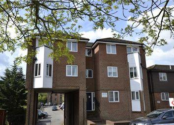 Thumbnail 1 bedroom flat to rent in Brook Road, Tunbridge Wells
