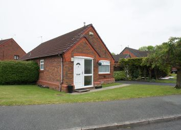 Thumbnail 2 bed detached bungalow for sale in Measham Way, West Derby, Liverpool