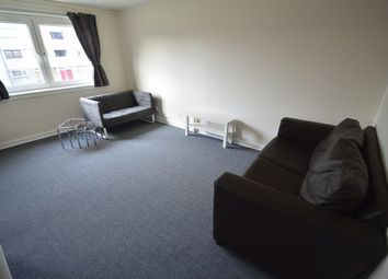 Thumbnail 2 bed flat to rent in Stenhouse Drive, Edinburgh, Midlothian