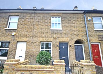 Thumbnail 2 bed property to rent in Haven Lane, London