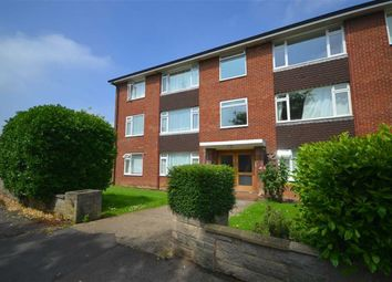 Thumbnail 2 bed flat to rent in Sterling Court, Cheltenham, Gloucestershire
