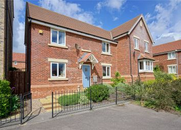 find 3 bedroom houses for sale in st neots zoopla rh zoopla co uk
