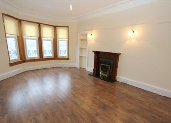 Thumbnail 1 bed flat to rent in Shawlands, Dinmont Road, - Unfurnished
