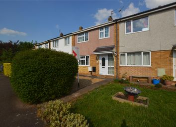 Thumbnail 3 bed terraced house for sale in Chatcombe, Yate, Bristol