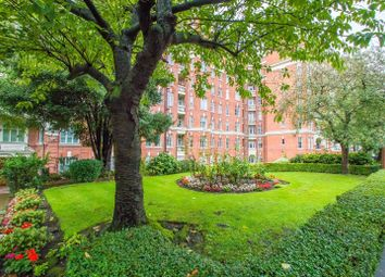 Thumbnail 2 bed flat to rent in Clive Court, Maida Vale, London