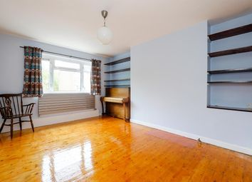 Thumbnail 2 bed flat to rent in Westfields Avenue, London