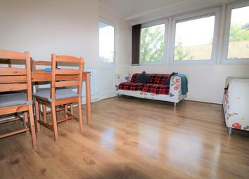 Thumbnail 4 bed shared accommodation to rent in Watkinson Road, London