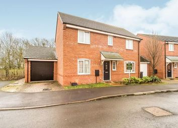 3 bed detached house for sale in Hawkstone Close, Kidderminster DY11
