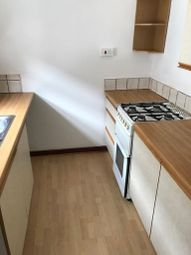 Thumbnail 1 bed flat to rent in Sandbach Road, Rode Heath, Stoke-On-Trent