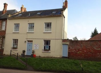 Thumbnail Commercial property for sale in Newnham, Gloucestershire