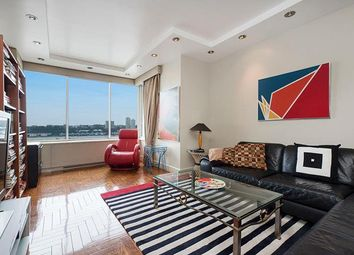 Thumbnail 2 bed property for sale in 200 Riverside Boulevard, New York, New York State, United States Of America