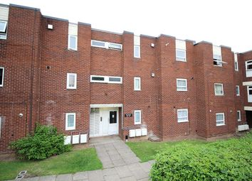 Thumbnail 1 bedroom flat to rent in Bembridge, Brookside, Telford
