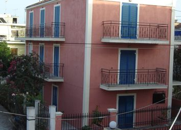 Thumbnail Hotel/guest house for sale in Kavos, Corfu, Ionian Islands, Greece