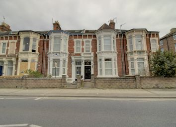 Thumbnail 8 bed terraced house for sale in Waverley Road, Southsea