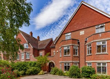 Thumbnail 4 bed semi-detached house for sale in Stone Meadow, Waterways, Summertown