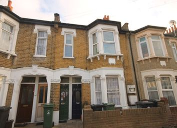 Thumbnail 2 bedroom flat for sale in Pearcroft Road, Leytonstone, London