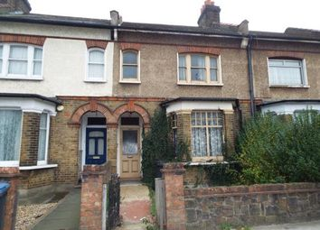 Thumbnail Property for sale in Hertford Road, Waltham Cross, Hertfordshire