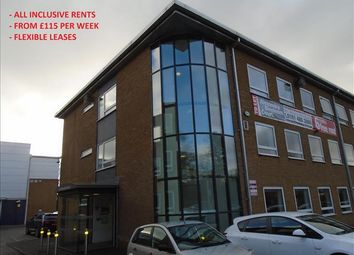 Thumbnail Office to let in Alexandra Court, Carrs Road, Cheadle