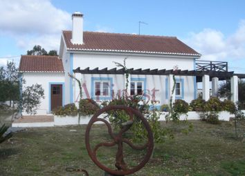 Thumbnail 2 bed detached house for sale in Ourique, Ourique, Ourique
