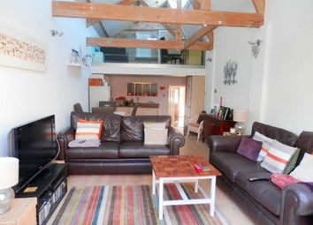 Thumbnail 2 bed semi-detached house to rent in London Road, Wollaston, Northamptonshire