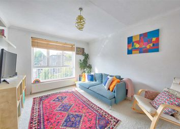 Thumbnail 2 bedroom property for sale in Weymouth Court, Upper Tulse Hill, London