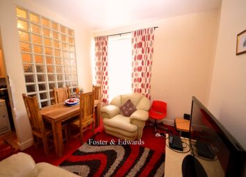 3 bed flat for sale in Portland Road, South Norwood SE25