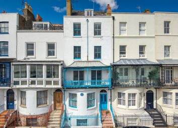 Thumbnail 6 bed property for sale in Paragon, Ramsgate