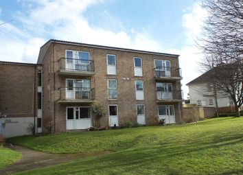 Thumbnail 1 bed flat to rent in Coles Place, Chard