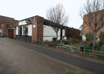 Thumbnail  Property to rent in Derby Road, Bootle