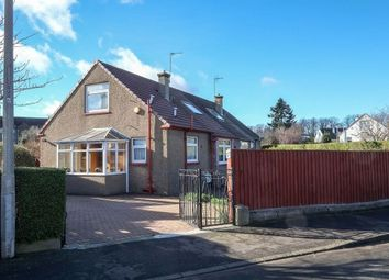 Thumbnail 3 bed semi-detached house for sale in 27 Silverknowes Hill, Silverknowes, Edinburgh