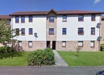 Thumbnail 2 bed flat to rent in 2D Sloan Place, Irvine, North Ayrshire