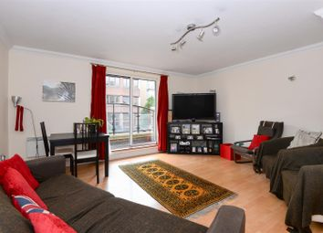 Thumbnail 2 bed flat to rent in Coopers Court, Briton Street, Southampton