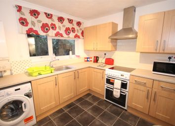 Thumbnail 2 bed flat to rent in Ladbrooke Place, Norwich